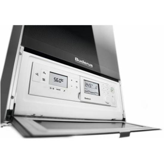 Gāzes kondensācijas katls Buderus Logamax GB172i 30K