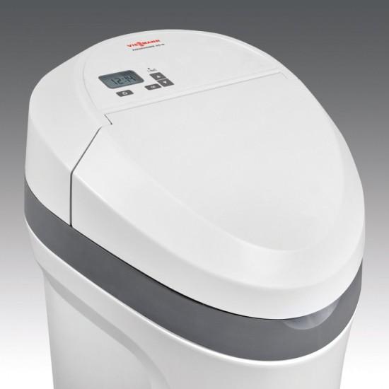 Ūdens mīkstināšanas iekārta Aquahome 20-N