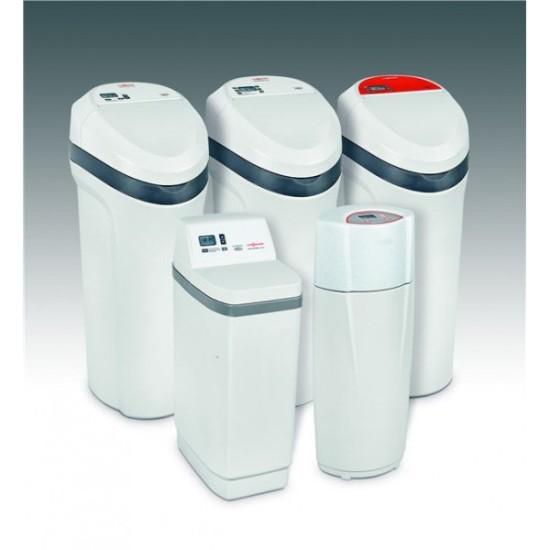 Ūdens mīkstināšanas iekārta Aquahome 17-N