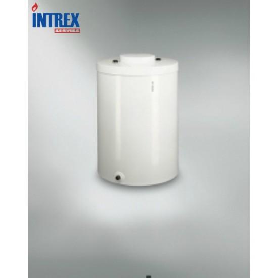 Karstā ūdens tvertne Vitocell-W 100 CUG 120L, balta